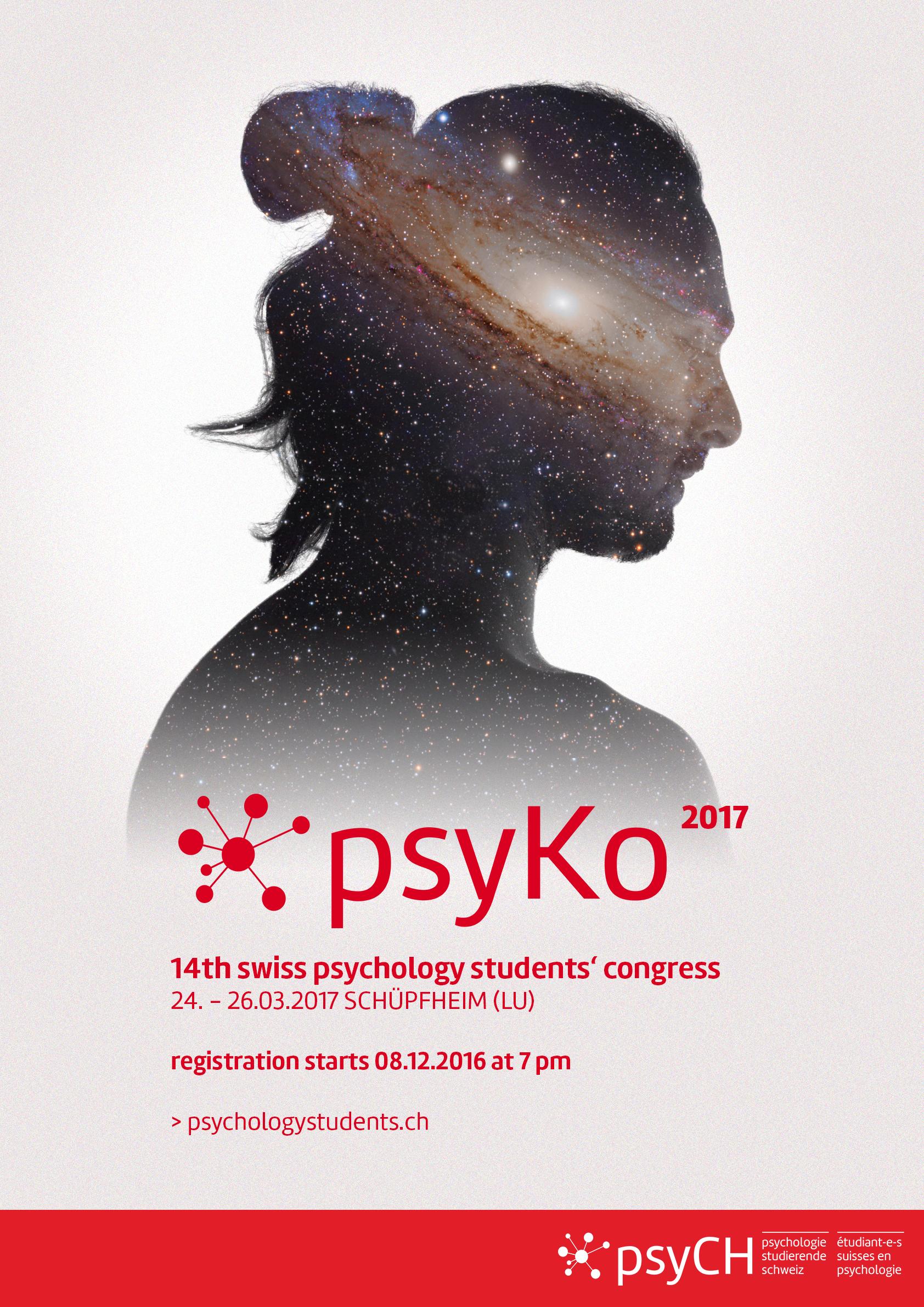 Psyko17 weboptimiert
