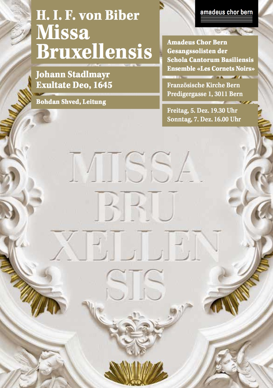 Flyer missabruxellensis a5 web 2 kopie