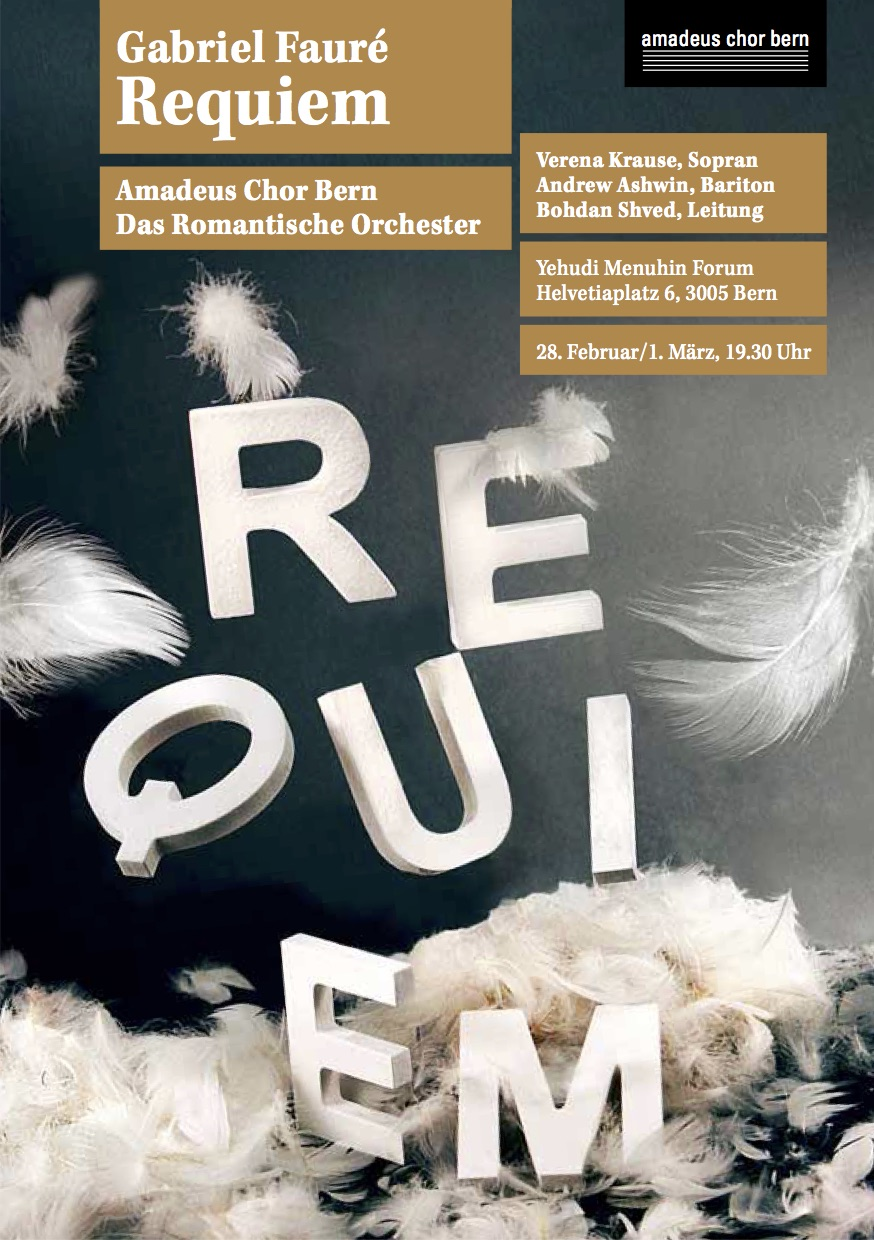 Flyer requiem a5 web