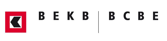 Bekb logo rgb