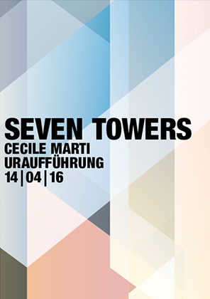 16 seventowers flyer