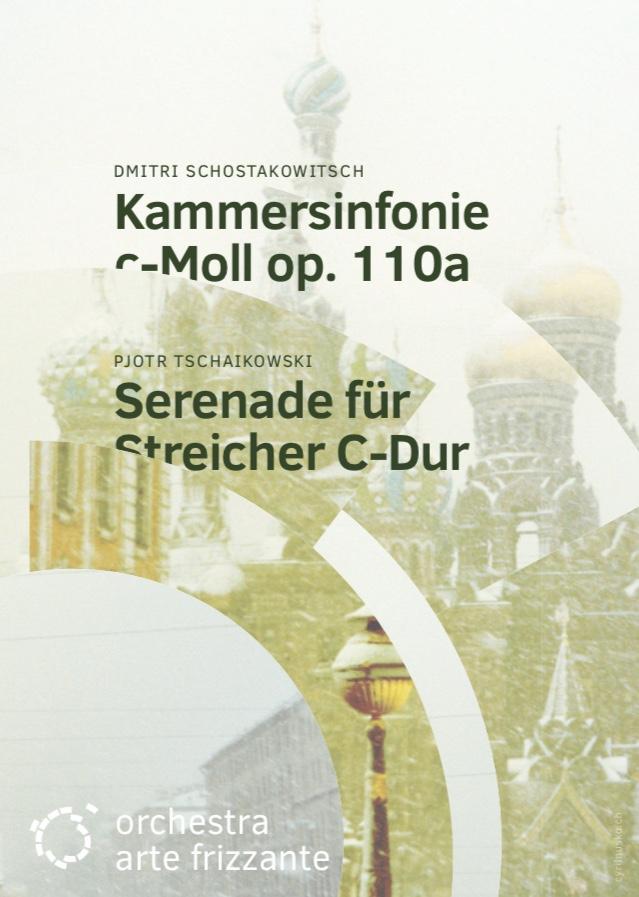 Img 0911