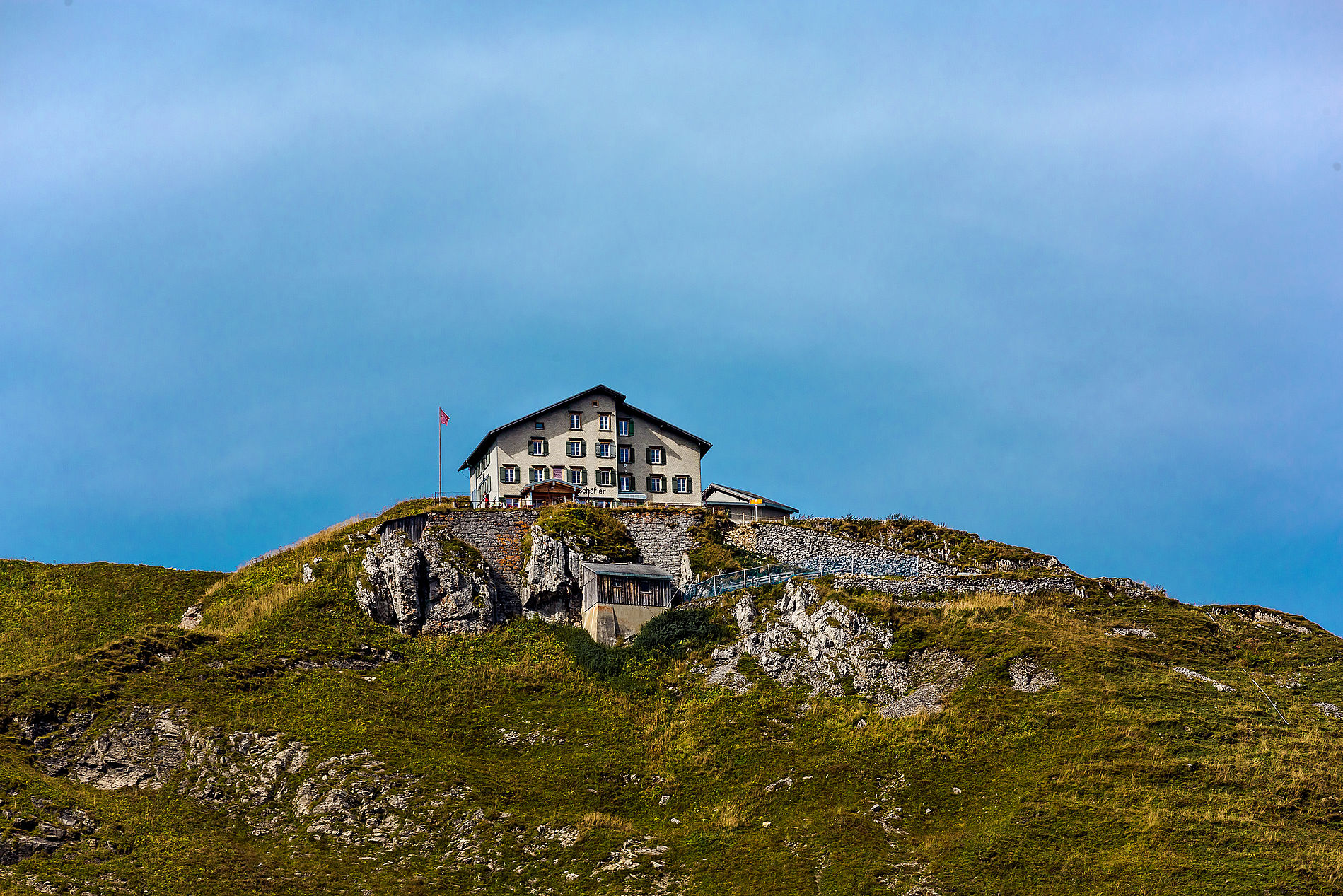 Appenzell.ch