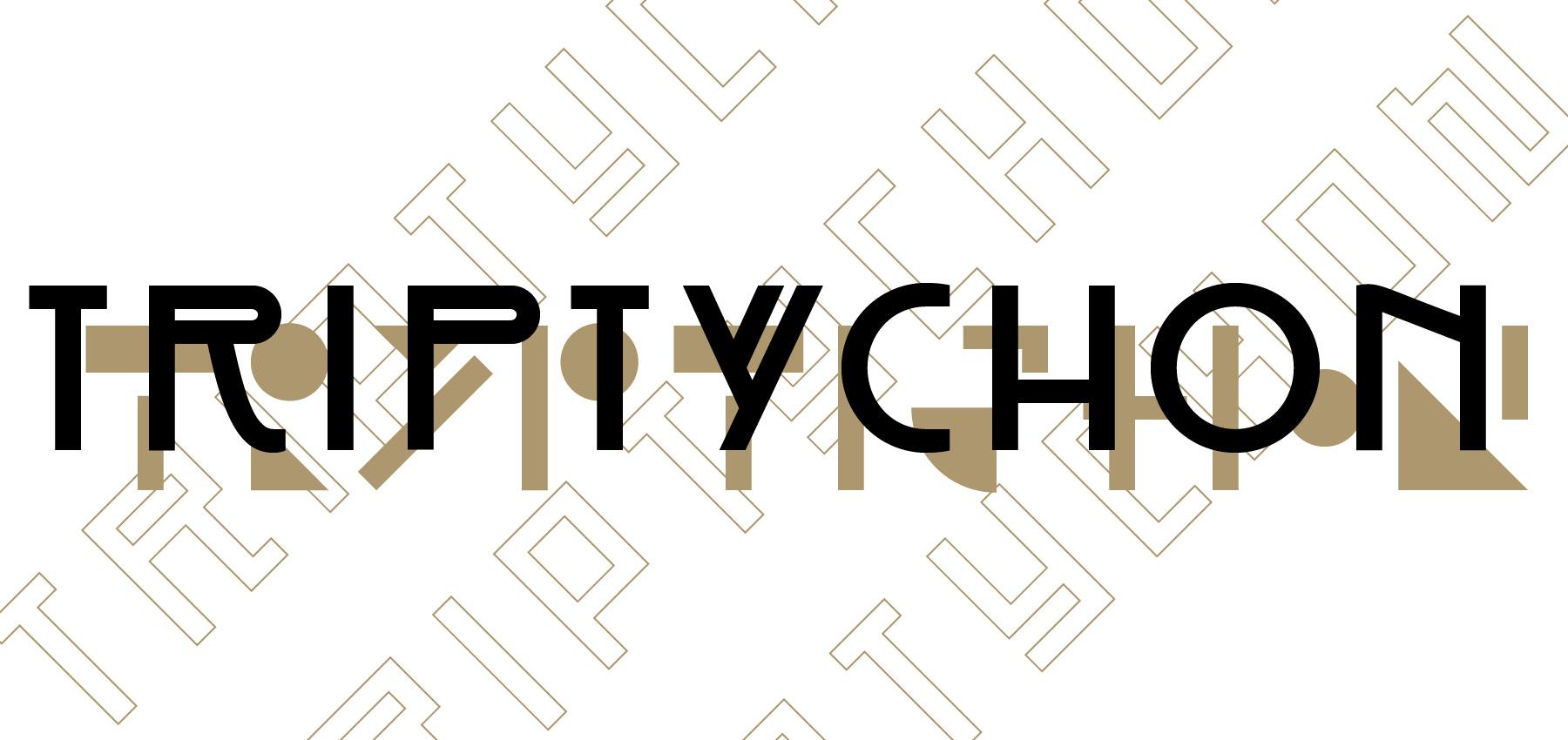 18 8 triptychon