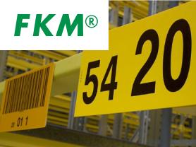 Fkm banner