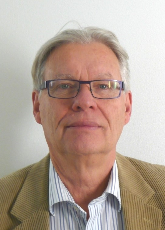 Franz-Sepp Stulz