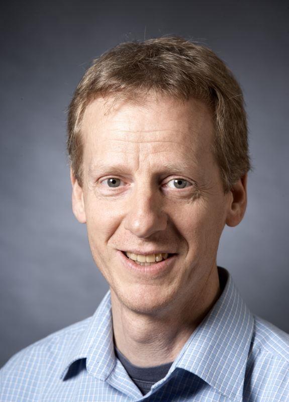 Thomas Stirnimann