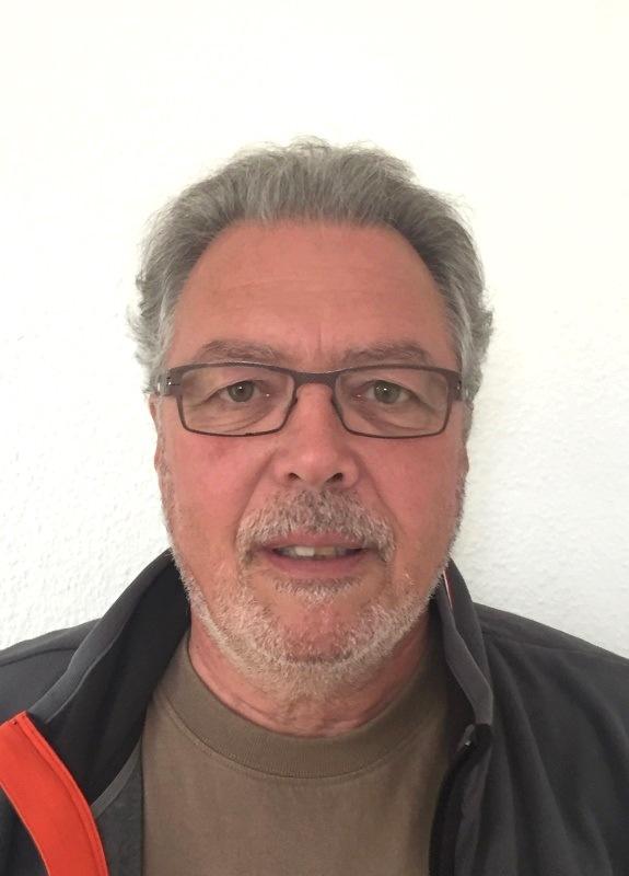 Marco Delucchi