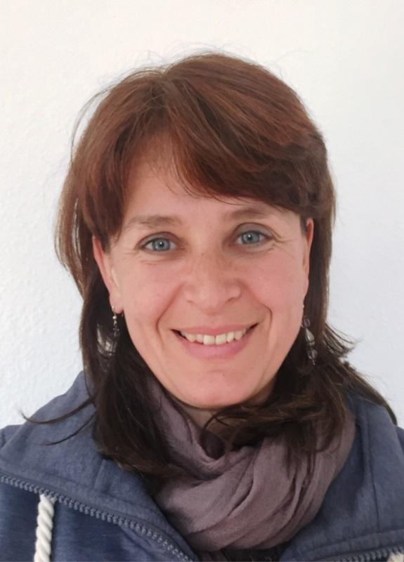 Rachele Gadea-Martini