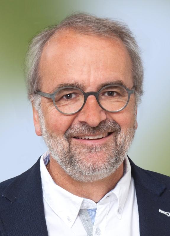Bruno Vanoni