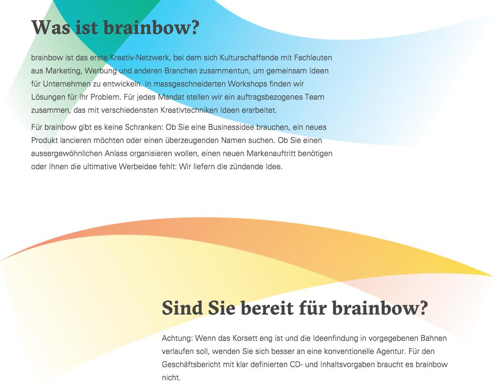 Brainbow screenshot2
