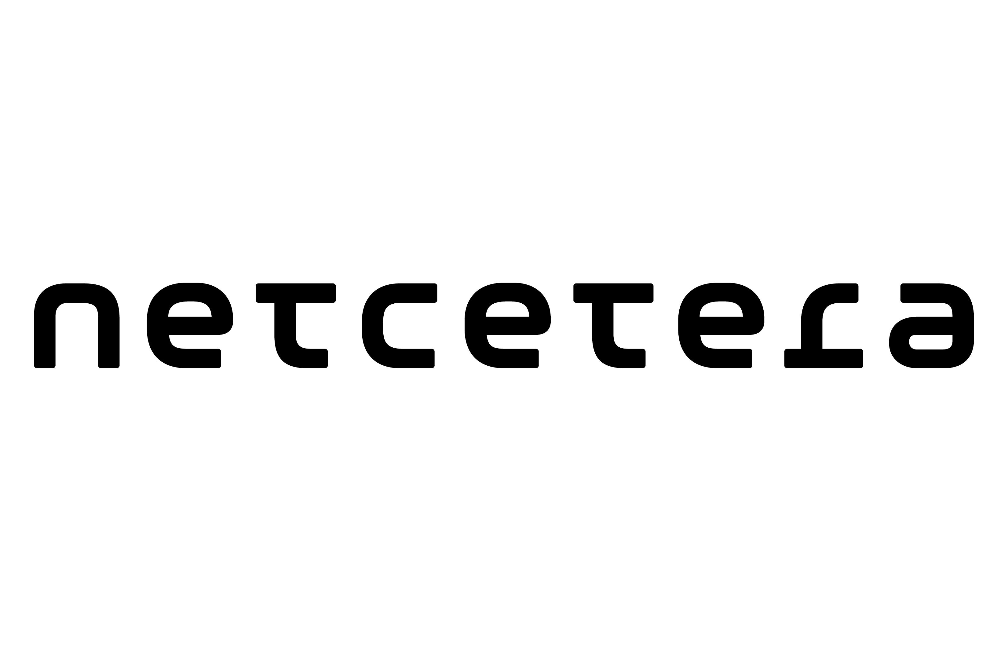 Logo necetera square2
